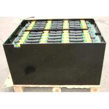 80V 600Ah Traction Forklift Batteries