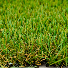artificial carpet grass wall