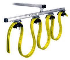平起重机Cable1