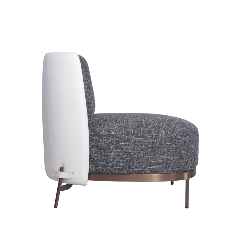 Tape-Lounge-Chair-without-Arm-3