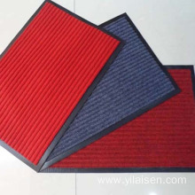 Good quality factory directly antislip mat floor carpet