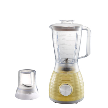 OEM Home Appliance 1.5L plastic jar electric Blender
