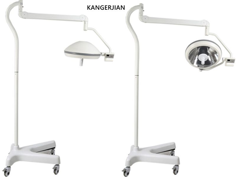 Floor Halogen Lamp Suppliers