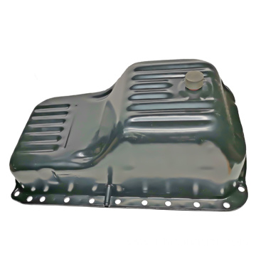 JMC1030 Oil Sump Oil Pan