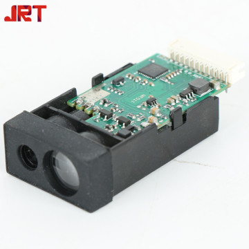 Serial data interface Long Distance Tof Sensor