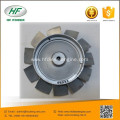 Deutz FL912 diesel engine fan wheel for sale