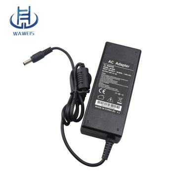 DC 24V 4A 96W Power Adapter forLED Strip
