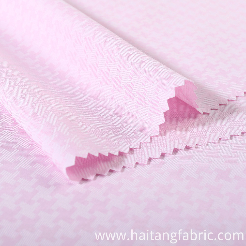Polycotton Fabric Tc