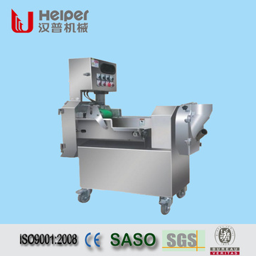 Vegetables Slicer and Dicer