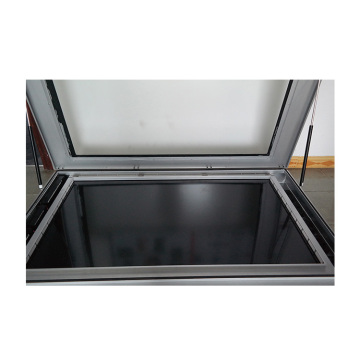 72 Hengstar Outdoor LCD Monitor