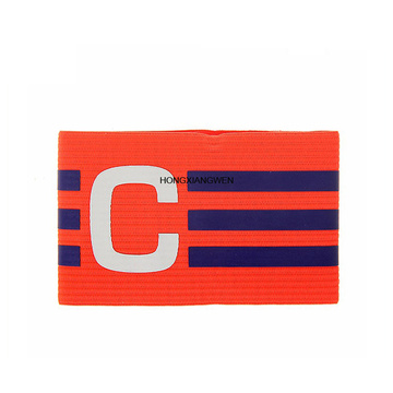 Champions League Youth Soccer Captain Armband