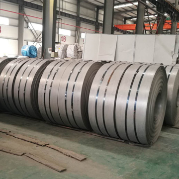 2205 stainless steel 3mm flat coil