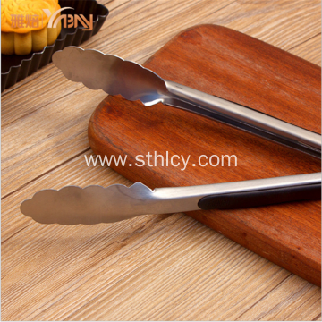 Stainless Steel Baking Tool Barbecue Clip