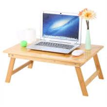 Modern Multifunction Folding Computer Laptop PC Desk Portable Tea Table for Carpet Floor Desk Sofa Bedroom Dormitory Oversea