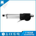 Electric Linear Actuator For Medical Equipment