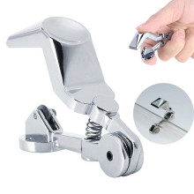 25# Beer Bottle Cutting Tool Jar Hand Tools Pipe cutting Accessories DIY Lamp Stained Glass Bottle Cutter Machine Wine