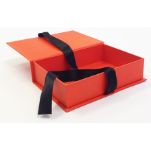 High End Big Gift Boxes For Apparel