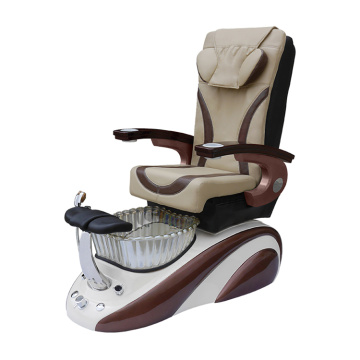 Manicure Pedicure Spa Massage Chair