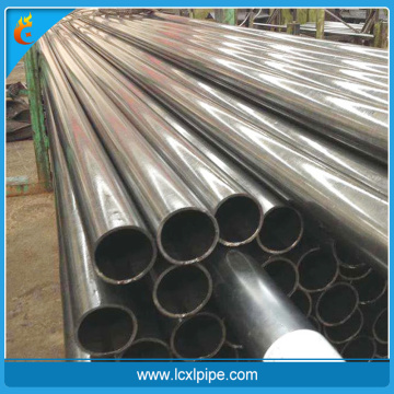 API 5LSSAW Oil and Gas Spiral  tube