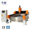 Stone glass CNC Carving Router