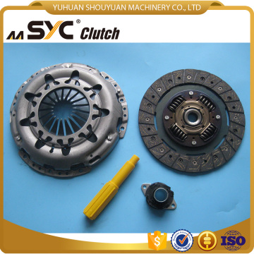 Auto Clutch Kit Assembly for VW Polo 622324200