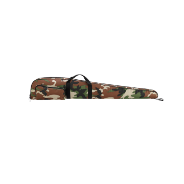 Air Gun Bag GB1010