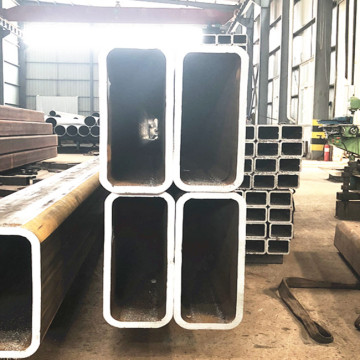 ASTM A500 Carbon Square Steel Tube
