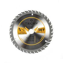 TAICHIV 125m...