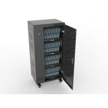 mobile device locker charging cabinet