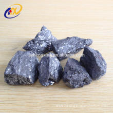 Black Silicon Carbide for making abrasive tool,refractory material