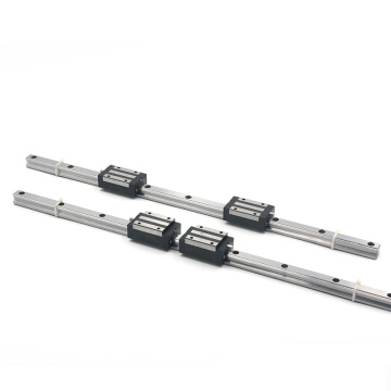 High quality HG Series linear guideway