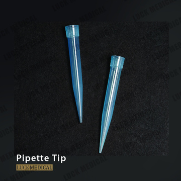 Disposable Transfer Pipette Lab Use