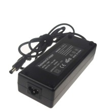19.5V6.7A 130W AC power adapter charger for dell