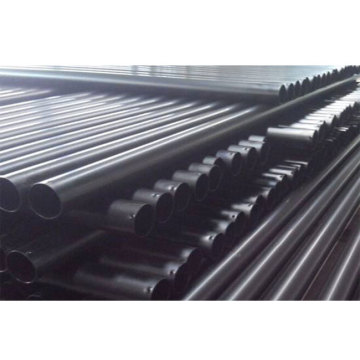 1020 2.5 Inch FBE Steel Pipe