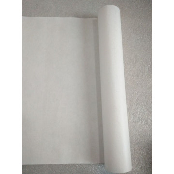High Flow Rate 0.22um PP Filter Membrane