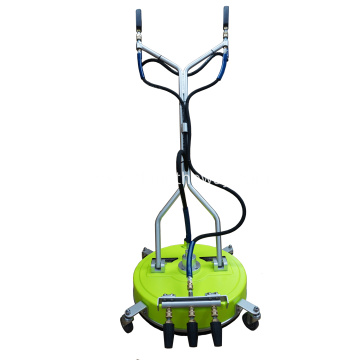 Plastic Surface Cleaner with Extra Turbo Nozzle