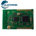 CC2530 PA Module CC2592 Chip Zigbee Wireless Module