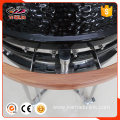 Home Kitchen Appliance Barbecue Smoker Kamado BBQ