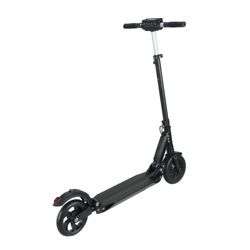 Fashionable Powerful Electric Scooter for Kids