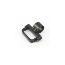 AS150U Socket Fixer AS150U Plug Clamp