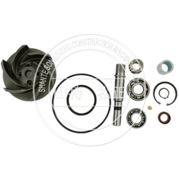 CUMMINS KT38 WATER PUMP REPAIR KIT 3803328