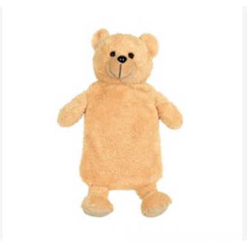 Cuscino peluche Teddy Bear