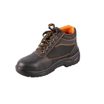High Quality Men's Safety Shoe