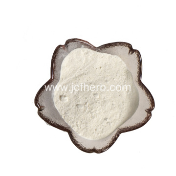 Wholesale High Quality Boswellic Acid 65% Powder
