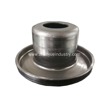Convoyeur Idler New Stamping Bearing Housing Model