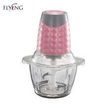 Multipurpose Smart Kitchen Food Chopper 7 Cup