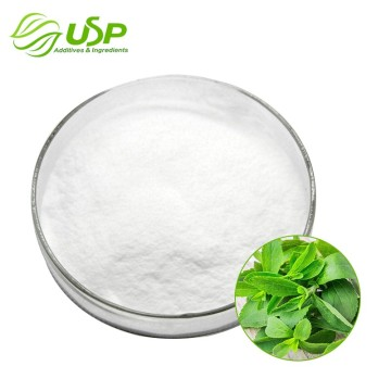 Stevia Powder  For Food Additives