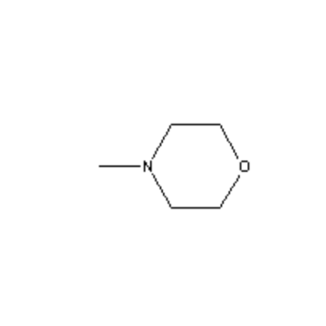 Important Organic Intermediates N-Methylmorpholine