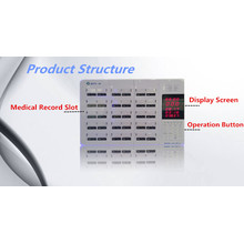 Hospital Nurse Call System for Sale