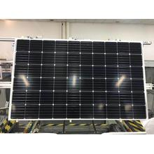 310W Mono solar panel for solar power system